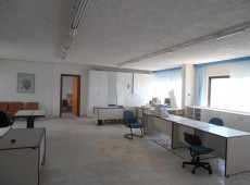 Office for sale in the city of Kos